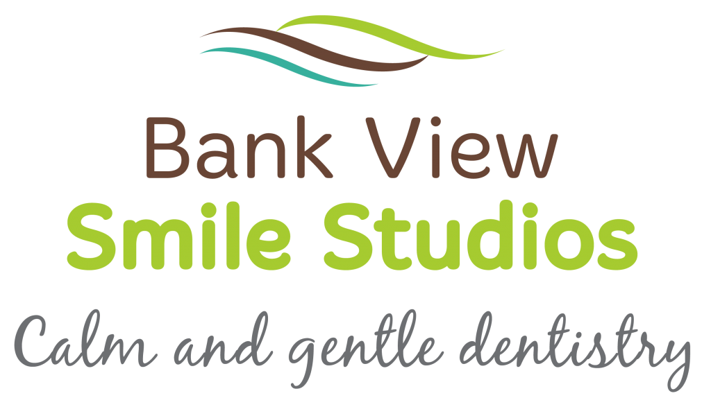 Bank View Smile Studios