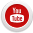 youtube bank view