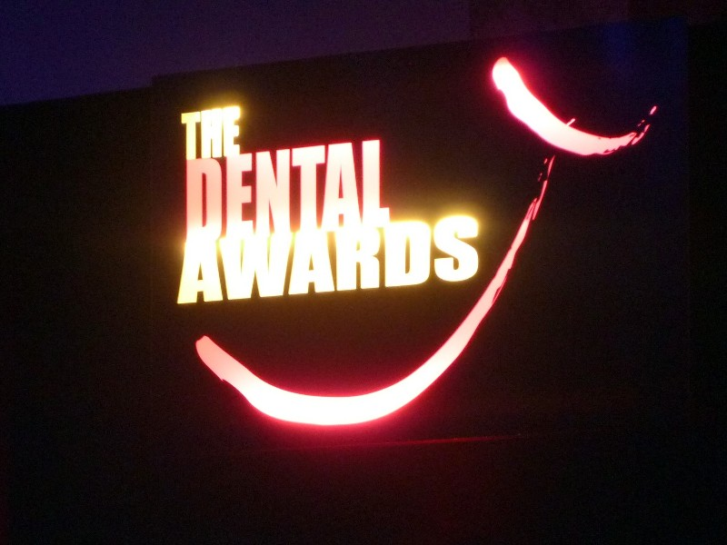 Award Winning Dentistry