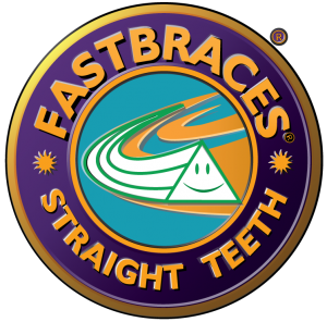 Straight teeth Clear Braces