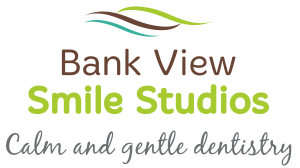 BVSS Logo